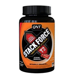 Qnt  Stack force T2