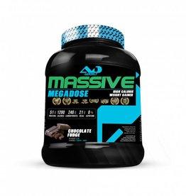Addict sport nutrition Massive mega dose 2,5 kilo