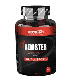 Performance Q-booster