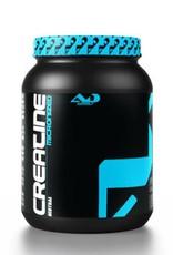 Addict sport nutrition Creatine micronized 500 gram