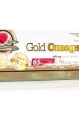 Olimp  Gold omega 3 (60 caps)