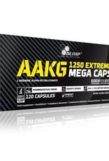 Olimp  AAKG extreme (120 capsules)