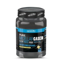 Performance Pure micellar casein