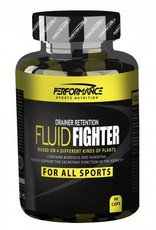 Performance Fluid fighter 90 capsules
