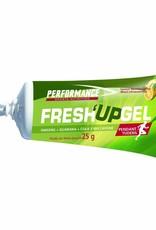Performance Fresh' up gel (25 gram)