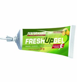 Performance Fresh' up gel
