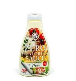 Rabeko  Rabeko zero kcal saus