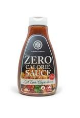 Rabeko  Rabeko zero kcal sauce