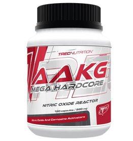 Trec  AAKG mega hardcore