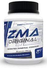 Trec  ZMA original (60 caps)