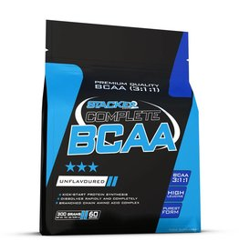 Stacker2  Complete bcaa 3:1:1