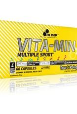 Olimp  Vita-min (60 caps)