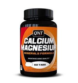 Qnt  Calcium & magnesium