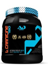Addict sport nutrition l-carnitine 100 caps