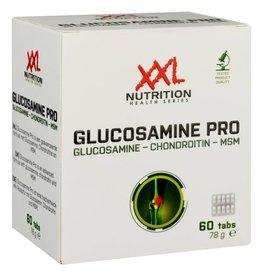 XXL nutrition Glucosamine pro
