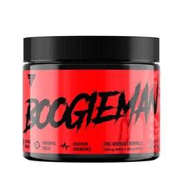Trec  Boogieman pre workout
