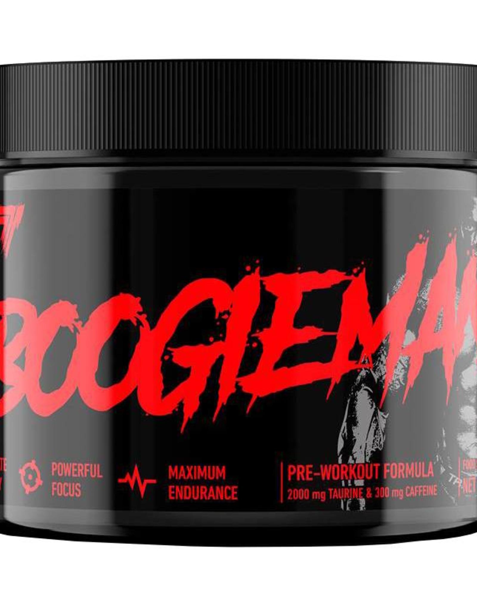 Trec  Boogieman pre workout 300 gram