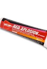 Wcup  Red xplosion energy gel 20 gram