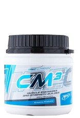 Trec  CM3 poeder 250 gram