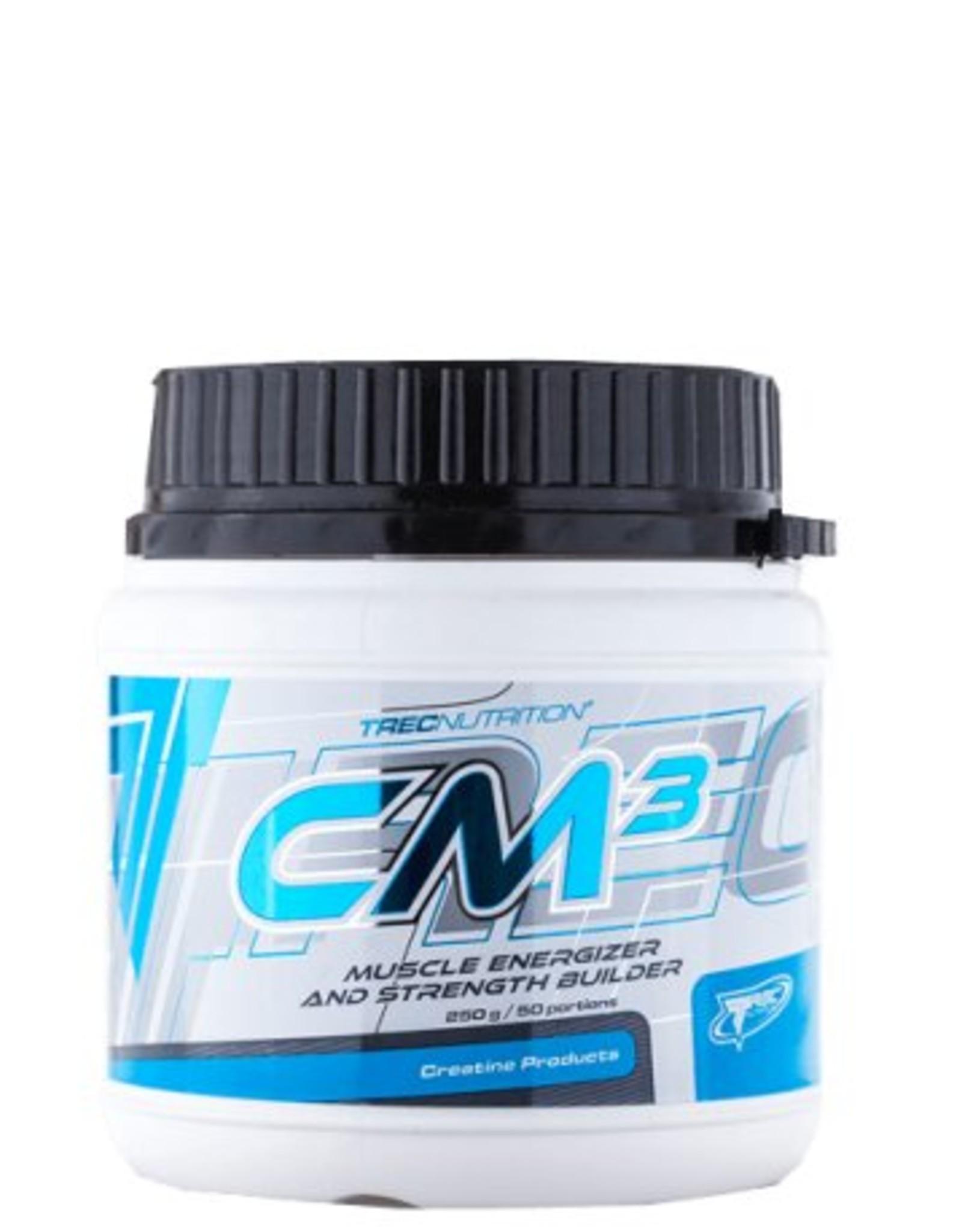 Trec  CM3 powder 250 gram