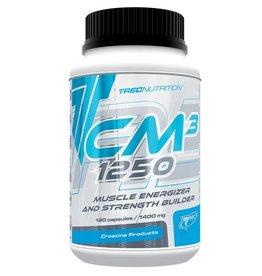 Trec  CM3 capsules