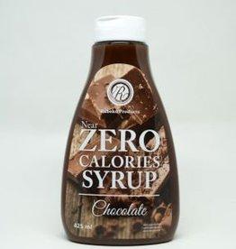 Rabeko  Rabeko zero kcal syrup