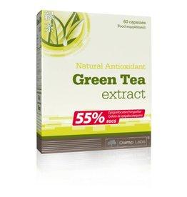 Olimp  Groene thee extract