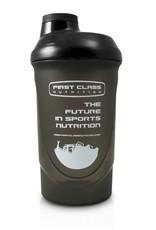 First class nutrition Shaker first class nurtrition 600 ml