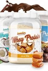 Trec  Booster whey protein  700 gram