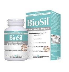 Adephar BioSil 60 caps