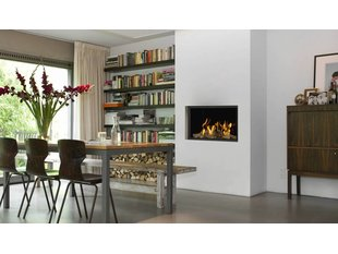 Bellfires Bellfires York Small 3
