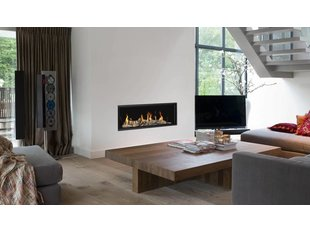 Bellfires Bellfires Horizon Bell Medium 3