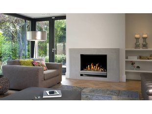 Bellfires Bellfires York Large 3