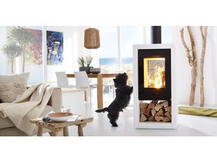 Spartherm Spartherm Ambiente A8