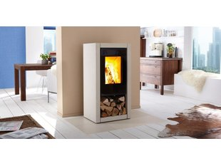 Spartherm Spartherm Ambiente A7