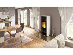 Spartherm Spartherm Ambiente A6