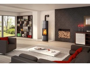 Spartherm Spartherm Ambiente A4