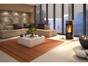 Spartherm Spartherm Ambiente A2