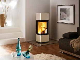 Spartherm Spartherm Cubo