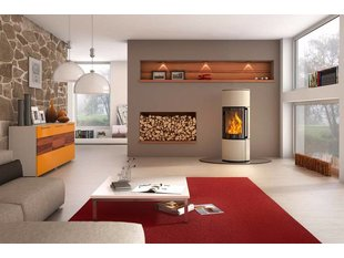 Spartherm Spartherm Ambiente A3