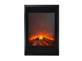 Ruby Fires Ruby Fires TF1560G