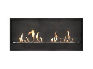 Xaralyn Ruby Fires Inbouw unit XXL met 11814LB
