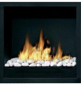 Ruby Fires Ruby Fires Inbouw unit S met 4120B
