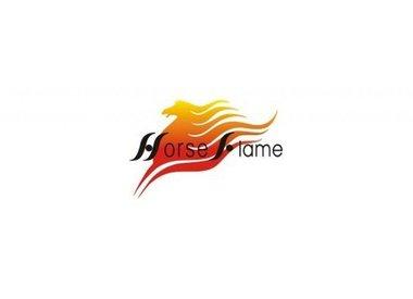 Horseflame
