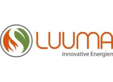LUUMA Energy
