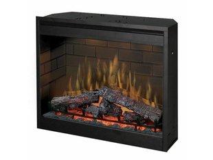 Faber Dimplex Firebox DF3020