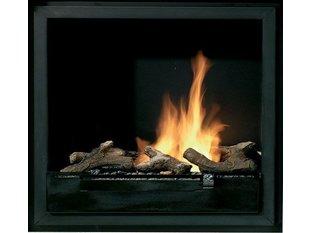 Ruby Fires Ruby Fires Inbouw unit L met 5820B