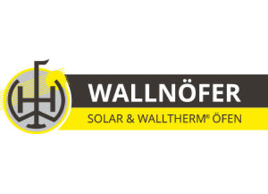 Walltherm