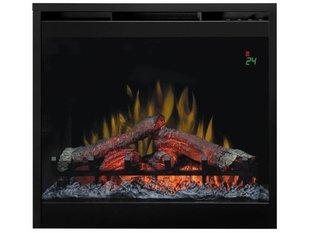 Faber Dimplex Firebox DF2608