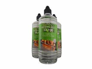 Xaralyn Xaralyn Bio ethanol CL100 (12 flessen)